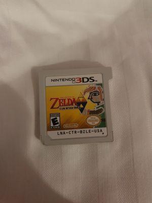 Nintendo DS 3D games for Sale in El Cajon, CA