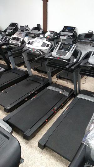 NordicTrack 'C 990' Treadmill for Sale in Huntington Park, CA