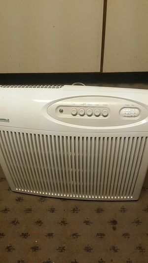 Kenmore HEPA Air cleaner filter purifier 85250 looks and b works great incl. User Guide for Sale in Phoenix, AZ