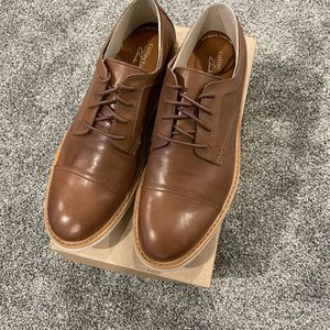 Clarks Dress Shoes for Sale in Sellersville, PA