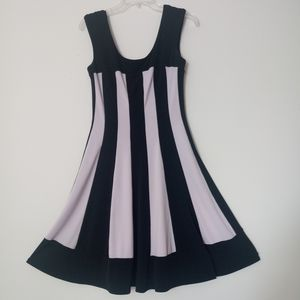 Connected apparel dress for Sale in Denton, TX