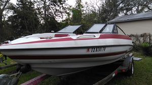 "1992 VIP. 17""4"" boats for Sale in Cuero, TX"