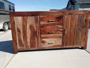 Credenza for Sale in Sioux Falls, SD