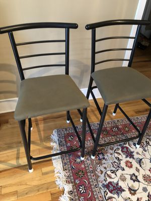 Barstool for Sale in Chicago, IL