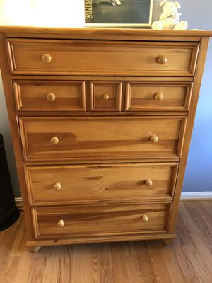 Kids bedroom set $150 for Sale in Sterling, VA