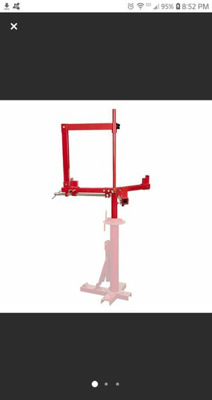 motorcycle tire changer for Sale in Mexico, ME