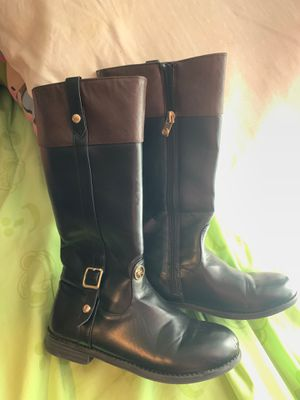 Boots sice 1 mk for Sale in Fort Worth, TX