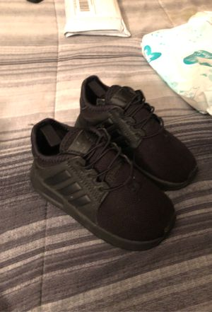 Adidas size 6k for Sale in Winter Haven, FL