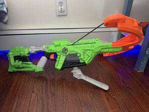 Nerf Guns for Sale in Woodbridge Township, NJ