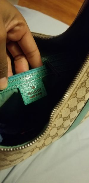 Bag Gucci for Sale in Boston, MA