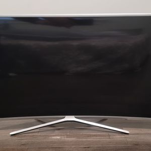 "Samsung UN49K6250AF 6 Series - 49"" Class (48.5"" viewable) LED TV - Full HD for Sale in Stoughton, MA"
