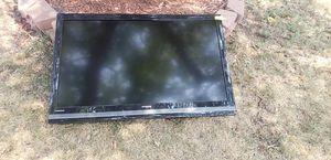 55 inch tv for Sale in Denver, CO