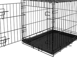 Dog Kennel for Sale in Westminster,  CA