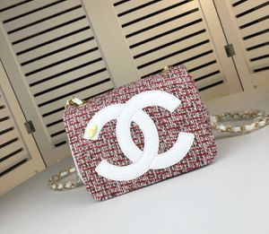 Chanel bag for Sale in San Jose, CA