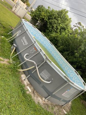 Piscina for Sale in Orlando, FL