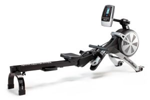 NordicTrack RW 200 Rowing Machine for Sale in Newark, OH