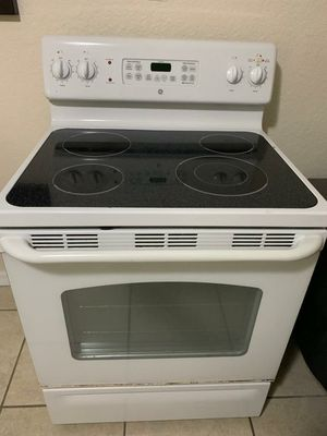 General Electric for Sale in Orlando, FL