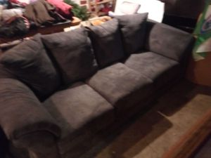 Sofa and loveseat for Sale in Visalia, CA