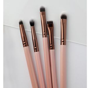 Eyeconic Brush Set for Sale in Shickshinny, PA