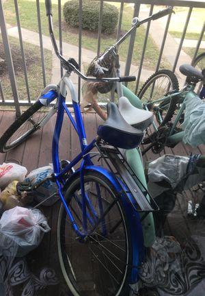 Schwin Bikes (set of 2) for Sale in Fairfax, VA