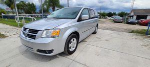 2008 Dodge Grand Caravan for Sale in Orlando, FL