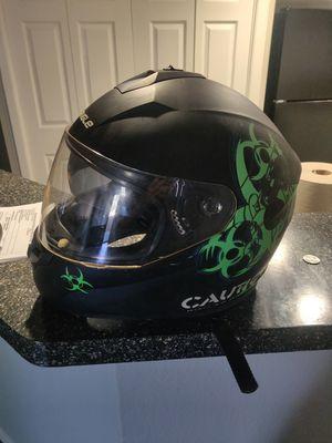 Helmet for Sale in Corona, CA