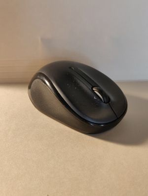 LG External Disc Drives and Logitech Mouse for Sale in Champaign, IL