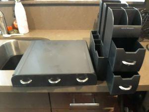 Kitchen appliances for Sale in Pompano Beach, FL