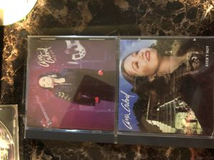 Ana Gabriel CD for Sale in Aurora, IL