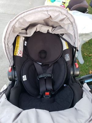 Graco baby travel system for Sale in Los Angeles, CA