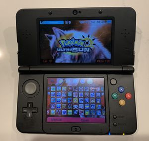 Nintendo 3ds for Sale in Vista, CA