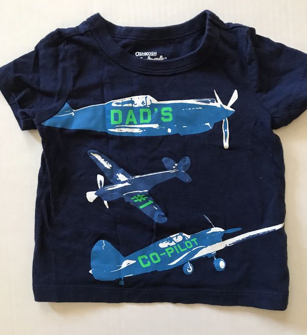 38bb52d8d6 Baby Boy Shirt for Sale in Riverside