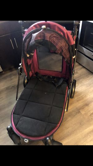 Pet Gear Dog Stroller for Sale in Revere, MA