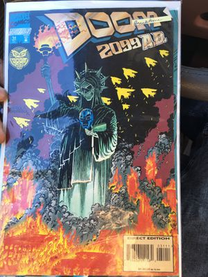 Comic books vintage $10.00 each for Sale in Fort Washington, MD