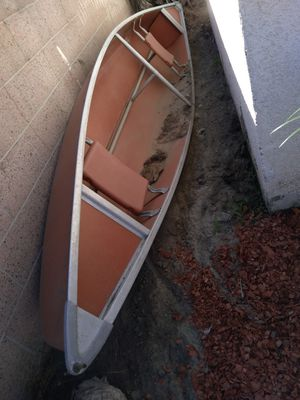 Small boat for Sale in Long Beach, CA