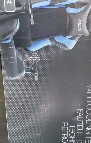 Silla por 175 for Sale in Montpelier, MD
