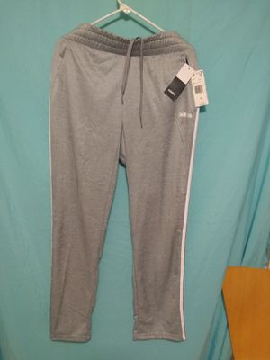 ADIDAS PANTS FOR WOMEN SIZE XL. $10. PRICE FIRM. for Sale in Tustin, CA