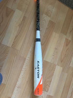 Easton MAKO baseball bat for Sale in Towson, MD