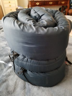 Coleman Sleeping Bag for Sale in Escondido, CA