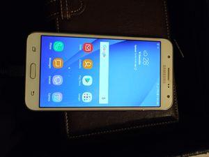 Samsung Galaxy J7 for Sale in Pleasant Prairie, WI