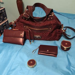 Aigner Authentic Purse for Sale in US
