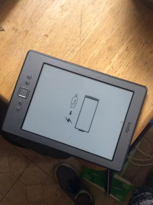 Original kindle for Sale in Watertown, MA