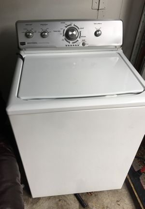 Free, washer , dryer. for Sale in Mounds View, MN