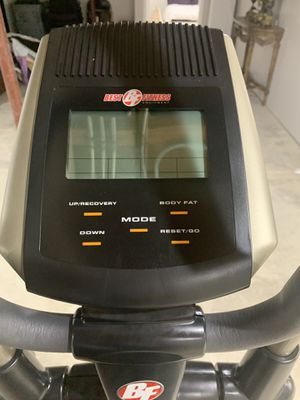 Elliptical Machine for Sale in Aurora, IL