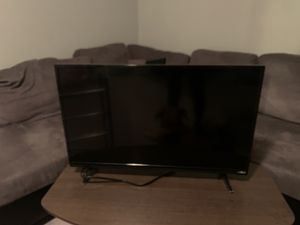 Visio 32 inch tv for Sale in Buford, GA