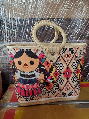BEAUTIFUL for Sale in Santa Ana, CA
