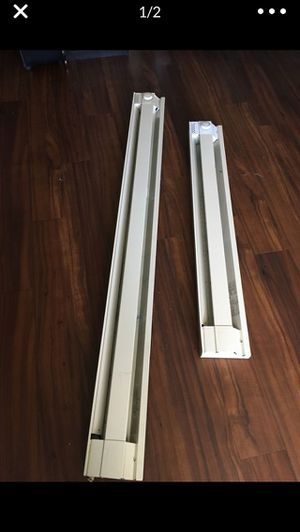 Baseboard heater for Sale in Cicero, IL