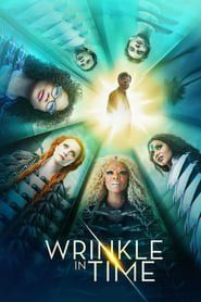 Wrinkle in time DVD movies for Sale in Quartzsite, AZ