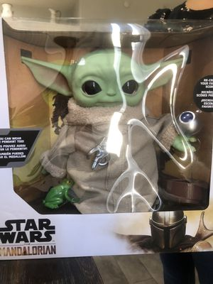 Star Wars collectible for Sale in Chula Vista, CA