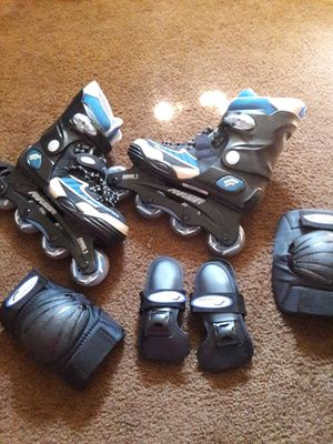 Patines for Sale in Anaheim, CA